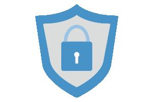 Data Loss Prevention (DLP)