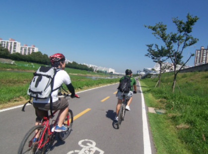 09.08.23 자전거 동호회_ 소래포구나들이
