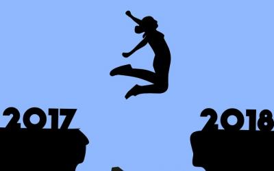 숫자로 총정리한 사이냅소프트의 2017!