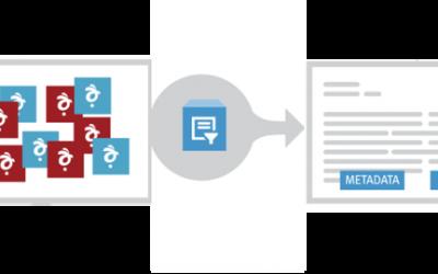 Exchange와 SharePoint에서 HWP문서를 검색하고 뷰잉 하는 방법은?