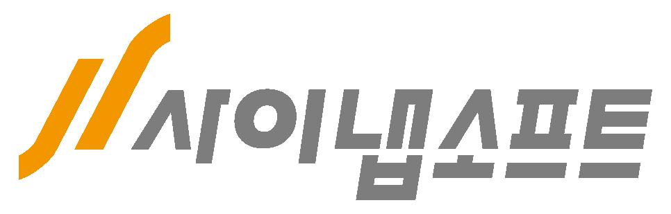 사이냅소프트, 문서뷰어 솔루션 공급 확대…알서포트도 도입
